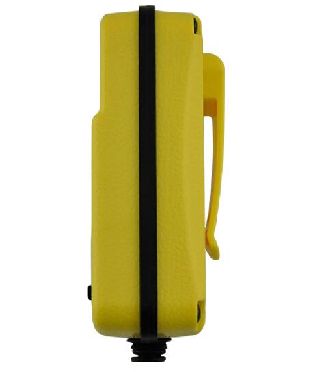 AS8900四合一气体检测仪